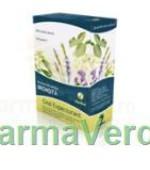 Ceai Expectorant Antibronsitic 100 gr Vitaplant Mures