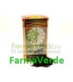 Ceai Frunze De Ceylon - Ceylon No.1 Tipson150G(Cutie Metalica)