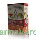 Ceai Gastric Stomac 100 gr Vitaplant Mures