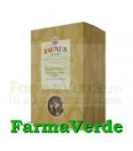 Ceai Gastricus Stomac Sanatos! 90 gr Faunus Plant