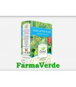 Ceai Gastro-Plant Stomac Sanatos 150 gr Dorel Plant