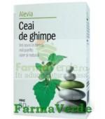 Ceai de Ghimpe 50 gr Alevia