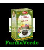 Ceai Ghimpe 50 g Fares