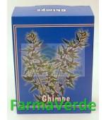 Ceai de Ghimpe 50gr Cyani