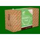 Ceai Ghimbir C 20 doze Medica ProNatura