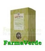 Ceai Ginecologicus Afectiuni Ginecologice 90 gr Faunus Plant