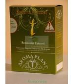 Ceai Hemoroizi Externi Uz Extern Tratament 1 luna Bonchis Bihor