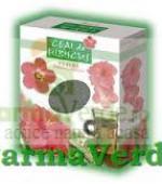 Ceai de Hibiscus 50 gr Quantum Pharm
