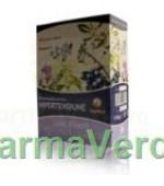 Ceai Hipertensiune Vitadil 100 gr Vitaplant Mures