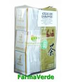 Ceai de Iasomie 100 dz Naturalia Diet