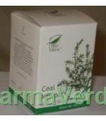 Ceai Ienupar 20 doze Medica ProNatura