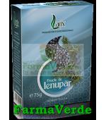 Ceai Fructe de Ienupar 75 gr Larix