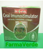 CEAI IMUNOSTIMULATOR 30doze X 2gr Only Natural