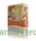 Ceai Lactovit Lactatie 100 gr Vitaplant Mures