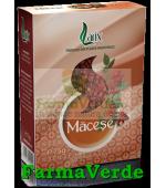Ceai de macese 75 gr Larix