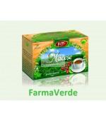 Ceai de Macese 20 dz Fares