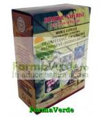 Ceai de Marul Lupului 50g Faunus Plant