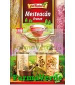 Ceai Mesteacan 50Gr Adserv Adnatura