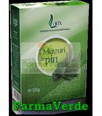 Ceai Muguri de Pin 50 gr Larix
