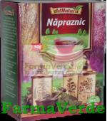 Ceai Napraznic 50Gr Adserv Adnatura