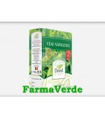Ceai Napraznic 150 gr Dorel Plant