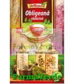 Ceai Obligeana Radacina 50Gr Adserv Adnatura