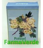 Ceai de Paducel Flori 50Gr Cyani
