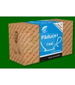 Ceai Paducel 20 doze Medica ProNatura