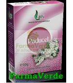 Ceai de Paducel 50 gr Larix