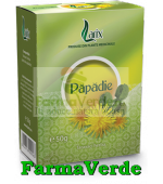 Ceai de Papadie 50 gr Larix