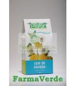 Ceai de Papadie Frunze 50 gr Plafar