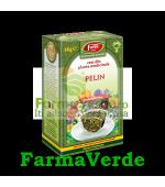 Ceai Pelin 50 g Fares