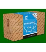 Ceai Prostavital 20 doze ProNatura Medica