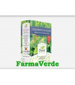 Ceai Prostato-Plant Prostata Sanatoasa 150 gr Dorel Plant
