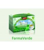 Ceai de Roinita 20 dz Fares