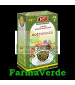 Ceai Rostopasca 50 g Fares