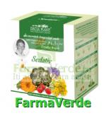 Ceai Sedativ 50 gr Dacia Plant