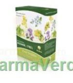 Ceai Sedativ Calmant 100 gr Vitaplant Mures