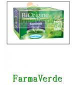 Ceai Bio Somn Linistit 20 doze Vitarmonyl
