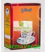 Ceai de Splinuta Iarba 50 gr Cyani
