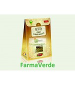 Ceai Sudorific (fost antifebril) 50 gr Fares