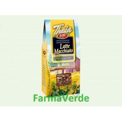Ceai Theia Latte Macchiato 80 gr Fares