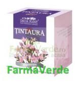 Ceai Tintaura - 50 g DaciaPlant
