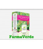 Ceai Tiroido-Plant Tiroida Sanatoasa 150 gr Dorel Plant
