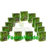 Ceai Radacini de Tataneasa 50 g Fares