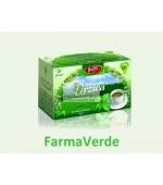 Ceai de Urzica 20 dz Fares