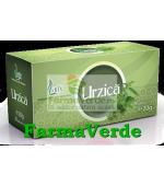 Ceai de urzica 20 plicuri Larix