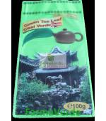 Ceai Verde China 100 gr Bis Nis