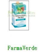 Ceai Verde+Cozi de Cirese 60 cpr Vitarmonyl