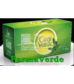 Ceai Verde 20 doze Larix